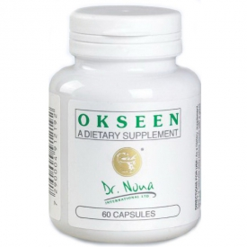 Оксин (OKSEEN)