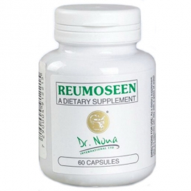 Ревмосин (REUMOSEEN)